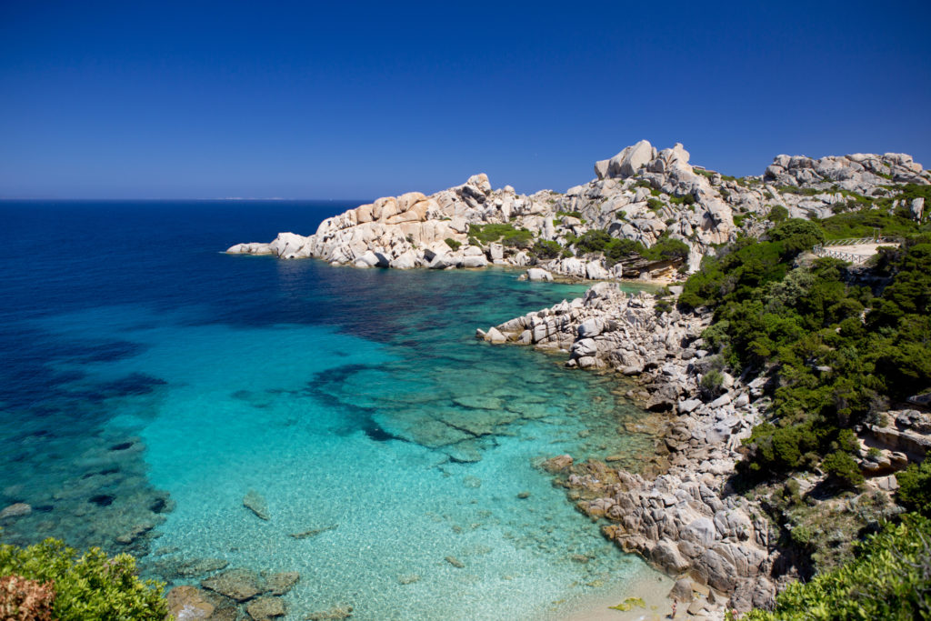 Resort Sardegna