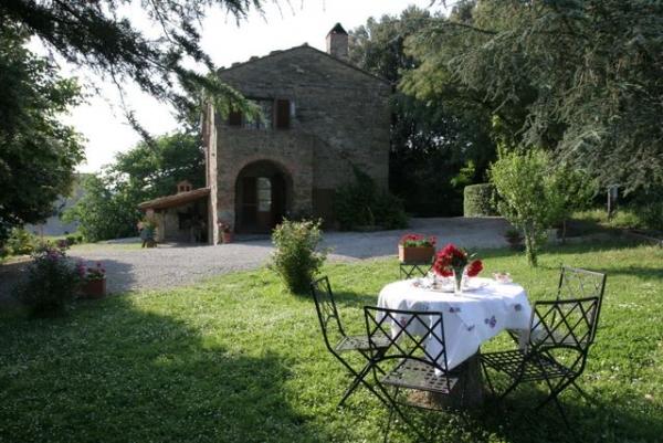 Casa di Paolo